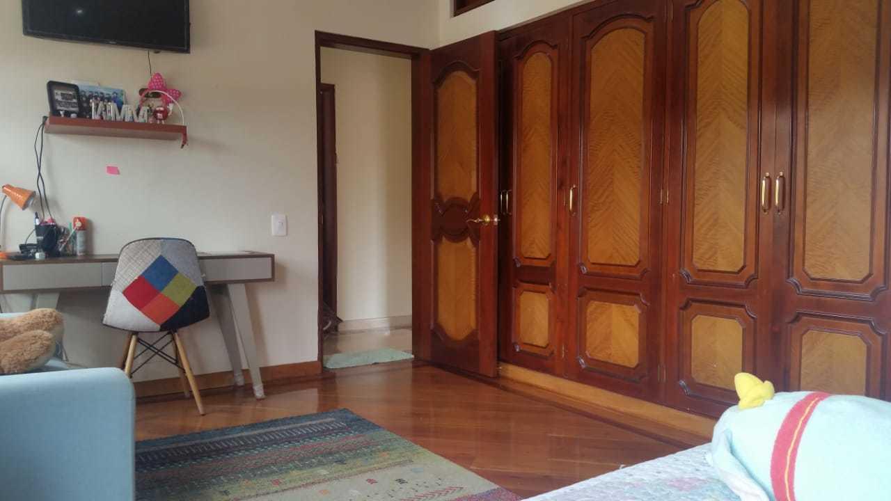Casa en San Jose De Bavaria 6193, foto 21