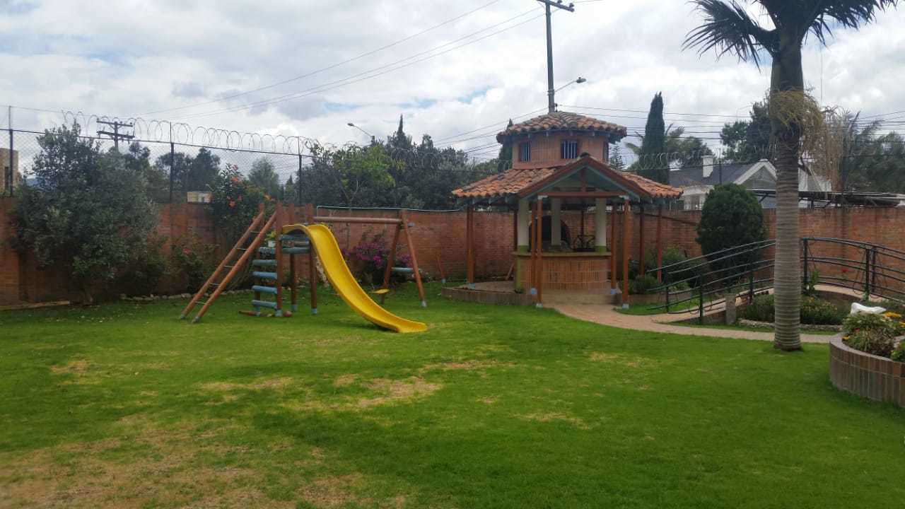 Casa en San Jose De Bavaria 6193, foto 31