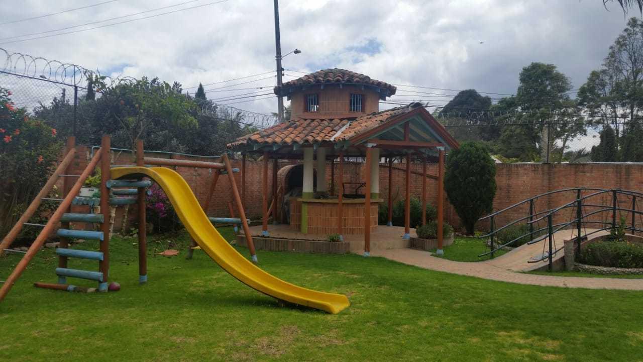 Casa en San Jose De Bavaria 6193, foto 32