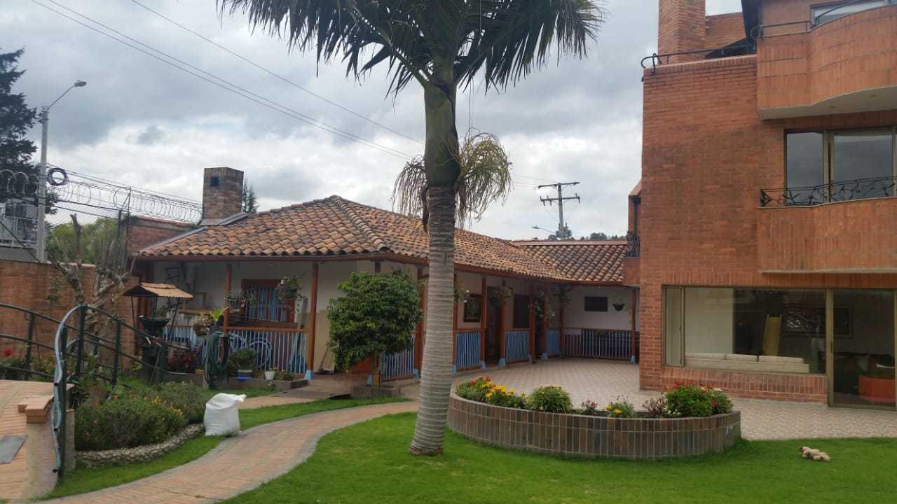 Casa en San Jose De Bavaria 6193, foto 33