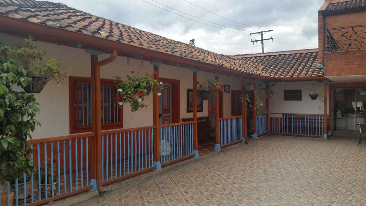 Casa en San Jose De Bavaria 6193, foto 34
