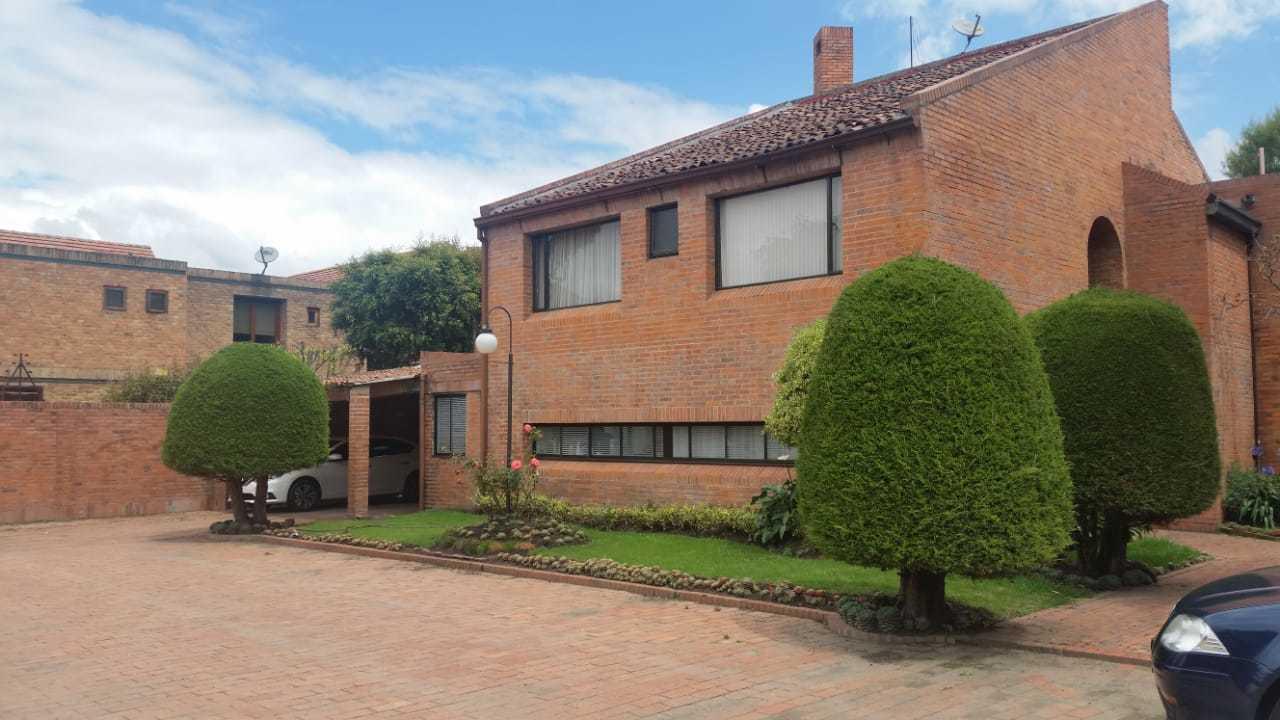 Casa en San Jose De Bavaria 6193, foto 0