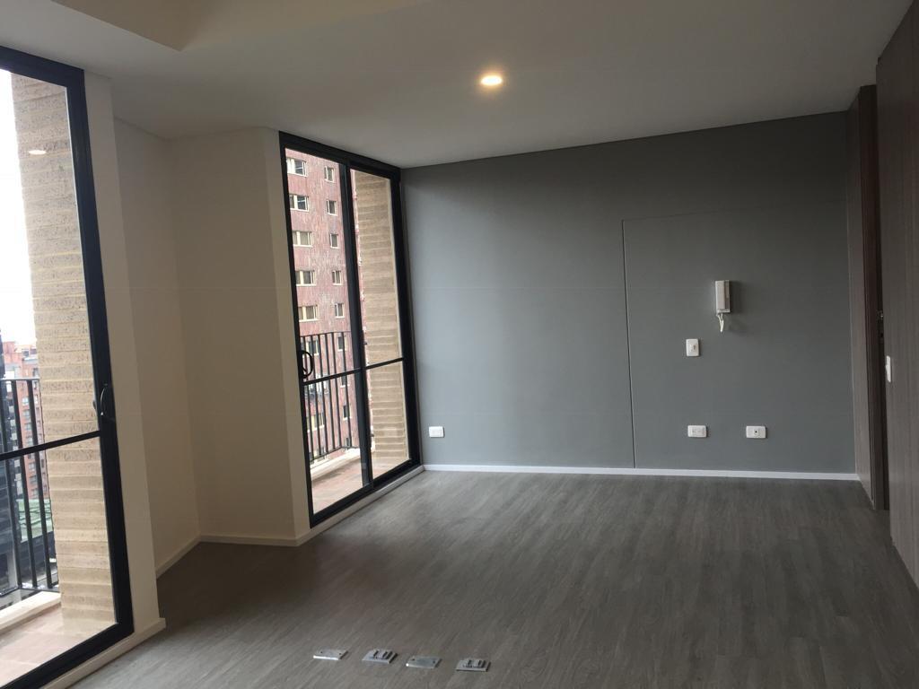 Apartamento en  6595, foto 1