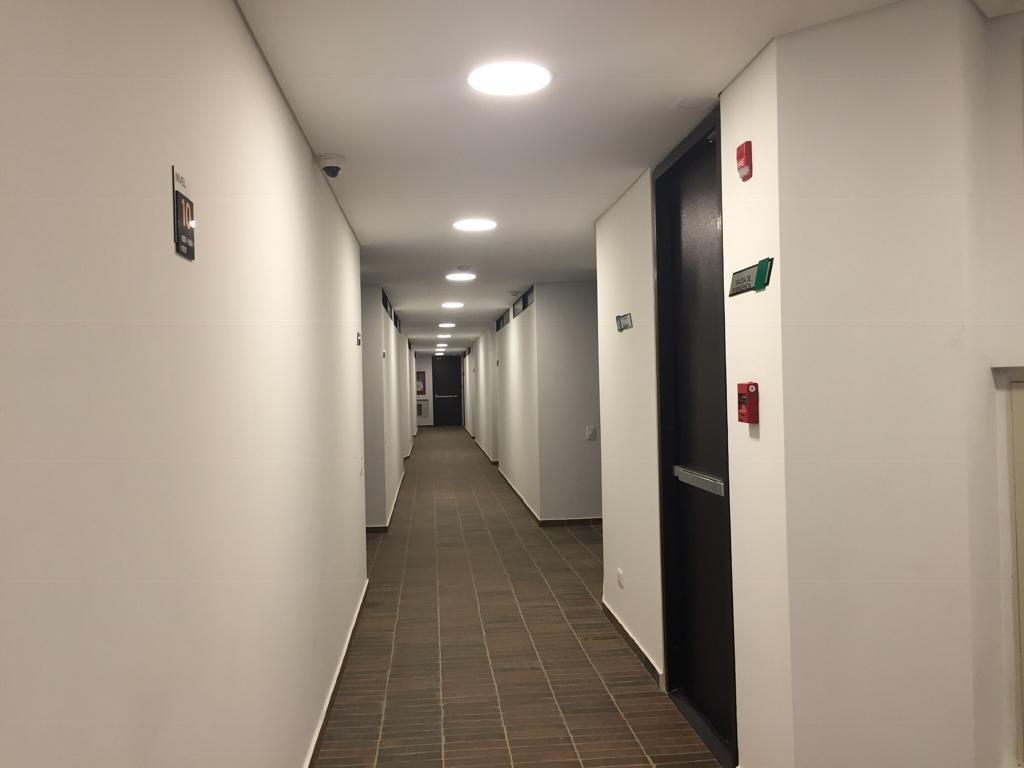 Apartamento en  6595, foto 15