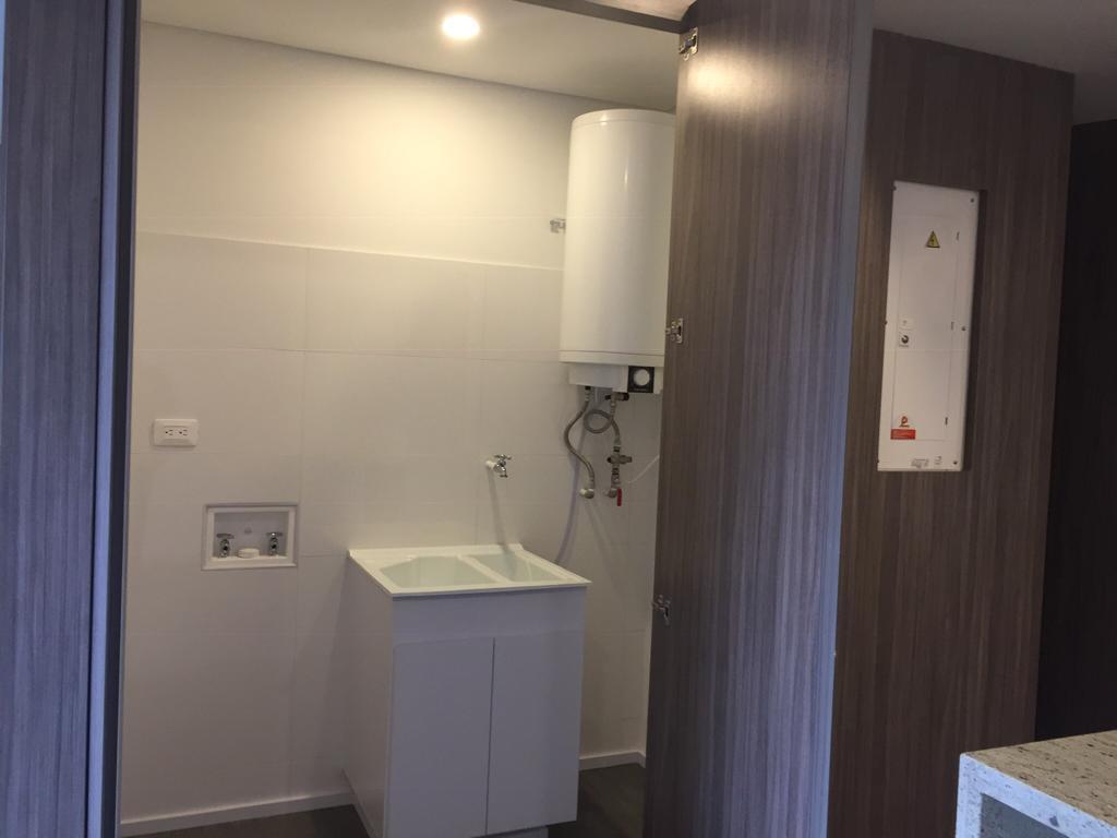 Apartamento en  6595, foto 14