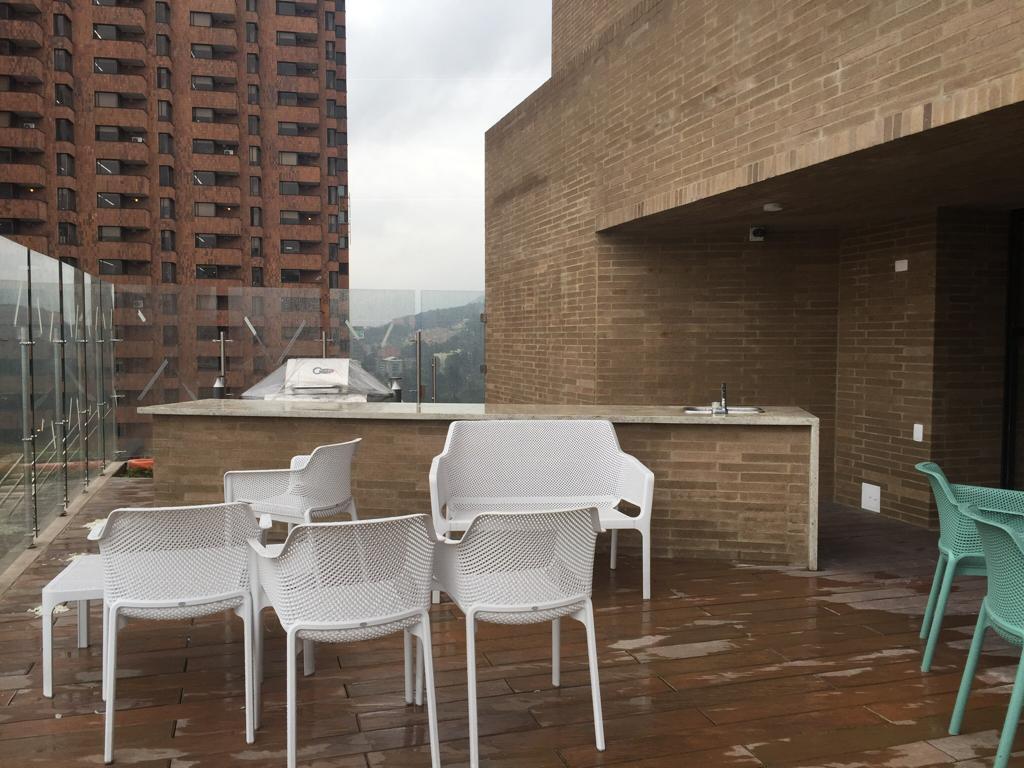 Apartamento en  6595, foto 13