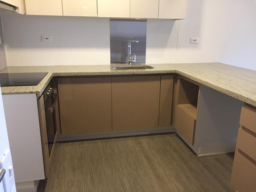 Apartamento en  6595, foto 10