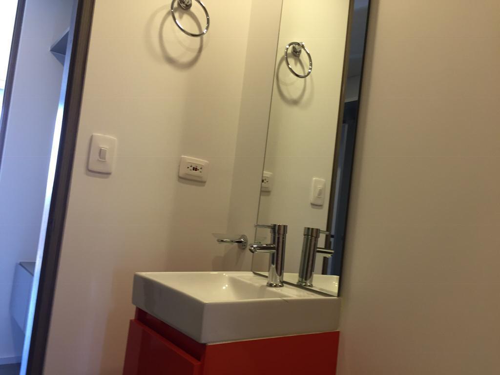 Apartamento en  6595, foto 11