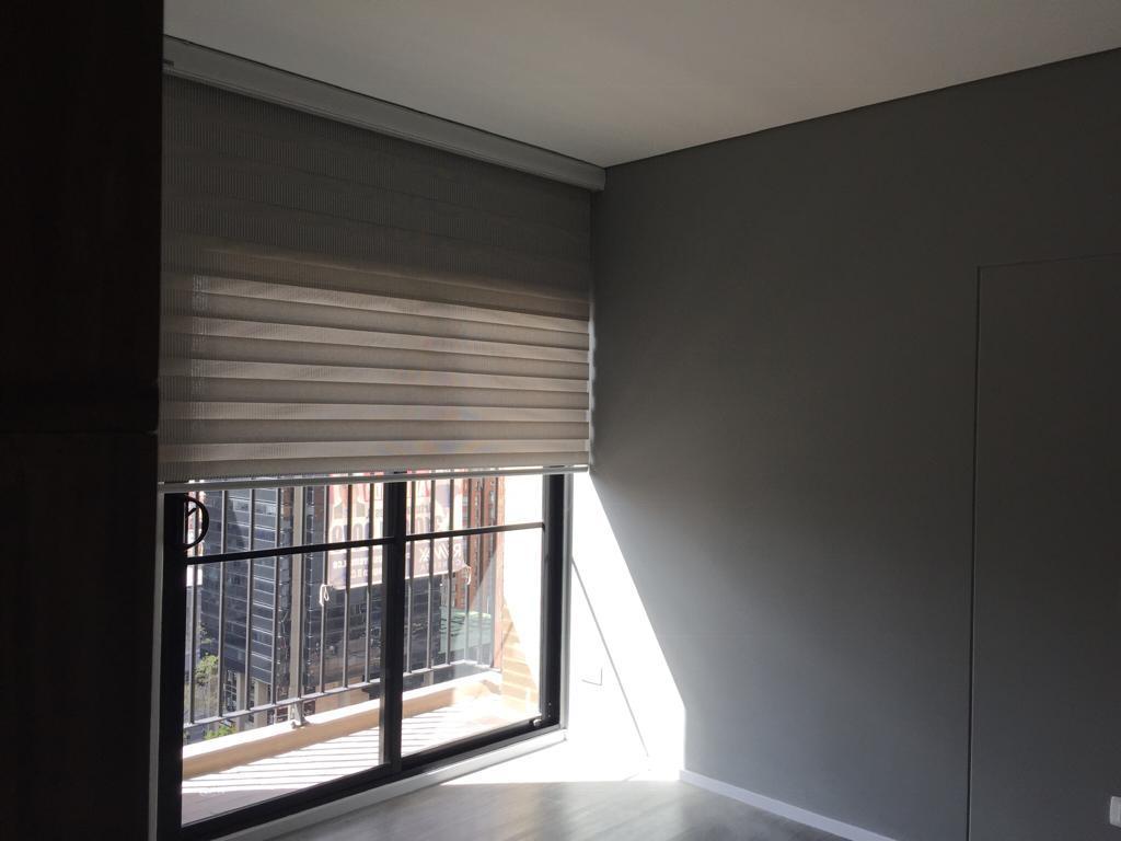 Apartamento en  6595, foto 2