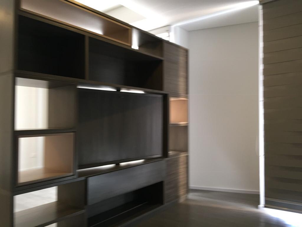 Apartamento en  6595, foto 9