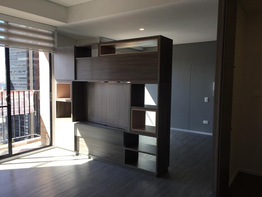 Apartamento en  6595, foto 3