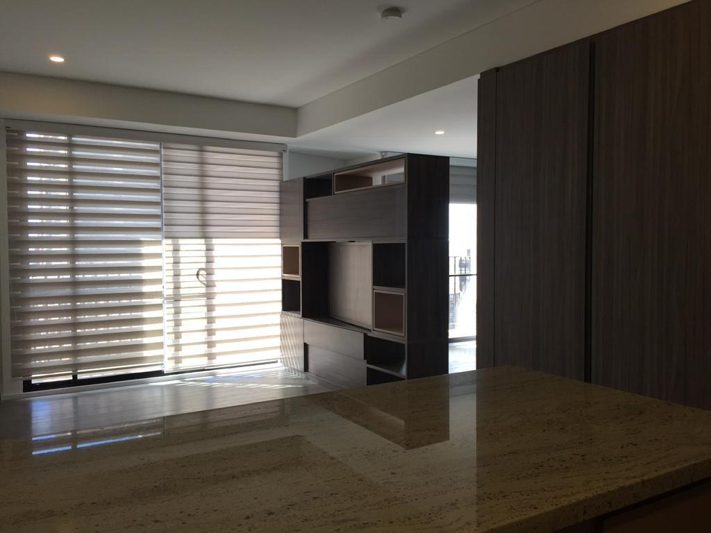 Apartamento en  6595, foto 6