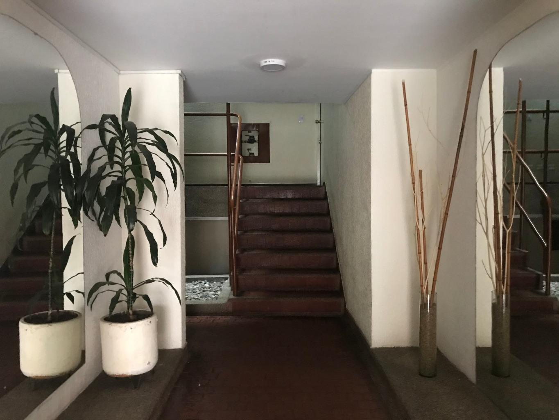 Apartamento en Cedritos 10585, foto 3