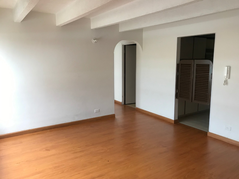 Apartamento en Cedritos 10585, foto 5