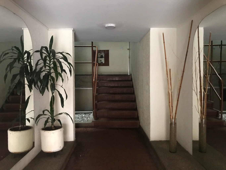 Apartamento en Cedritos 11119, foto 3