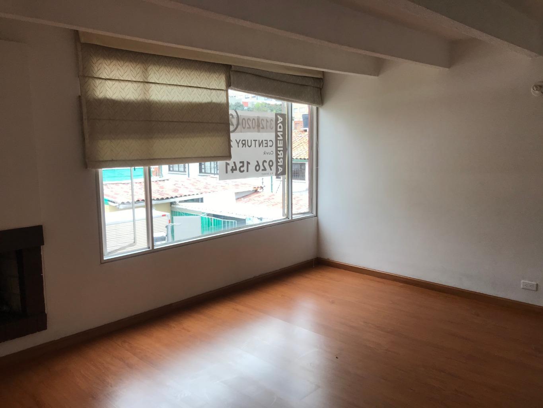 Apartamento en Cedritos 11119, foto 4