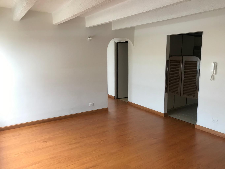 Apartamento en Cedritos 11119, foto 5