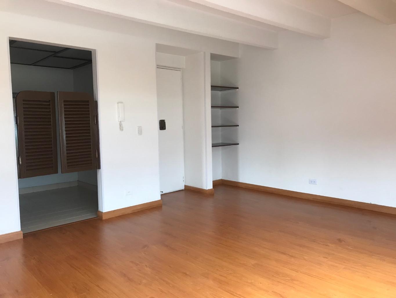Apartamento en Cedritos 11119, foto 7