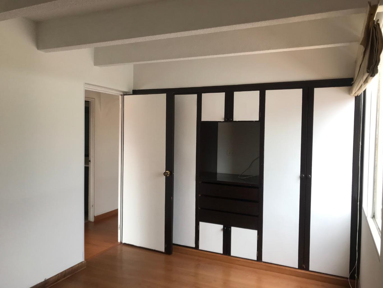 Apartamento en Cedritos 11119, foto 12