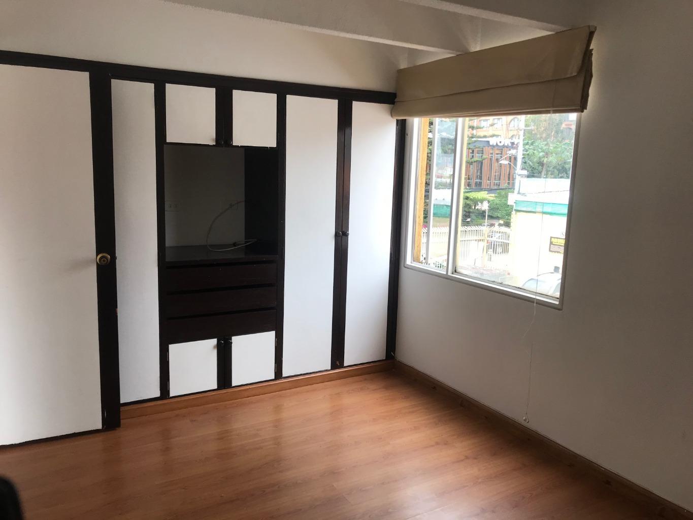 Apartamento en Cedritos 11119, foto 13