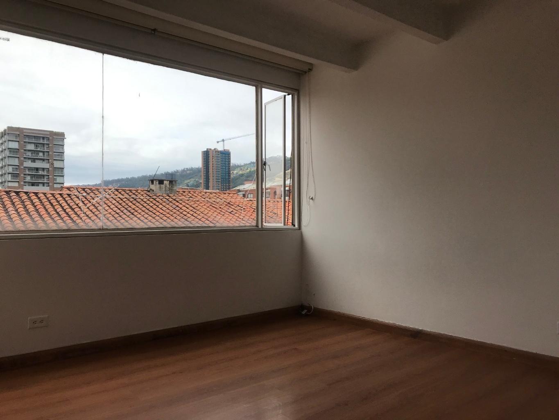 Apartamento en Cedritos 11119, foto 16