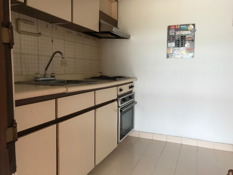 Apartamento en Cedritos 11119, foto 9