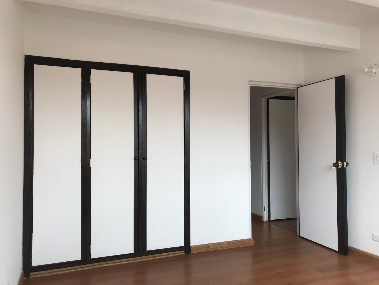 Apartamento en Cedritos 11119, foto 14