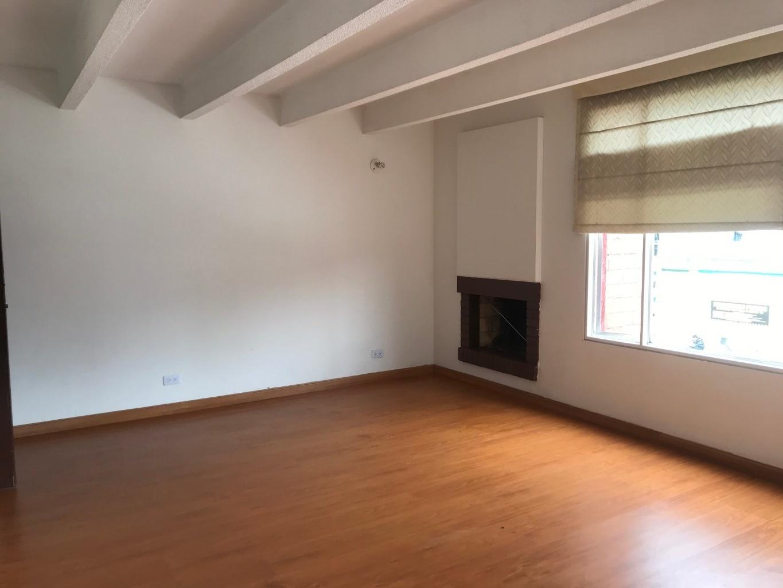 Apartamento en Cedritos 11119, foto 6