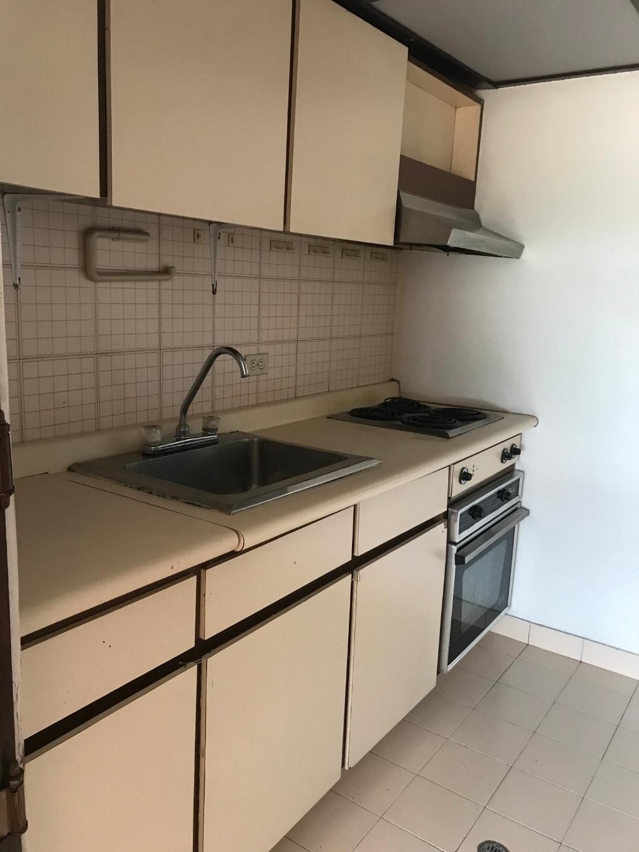 Apartamento en Cedritos 11119, foto 8
