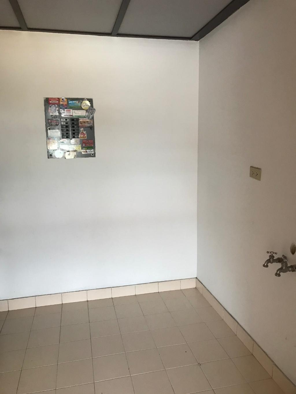 Apartamento en Cedritos 11119, foto 10