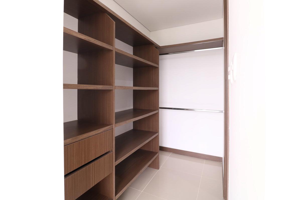 Apartamento en Los Fundadores, ARMENIA 2493, foto 11