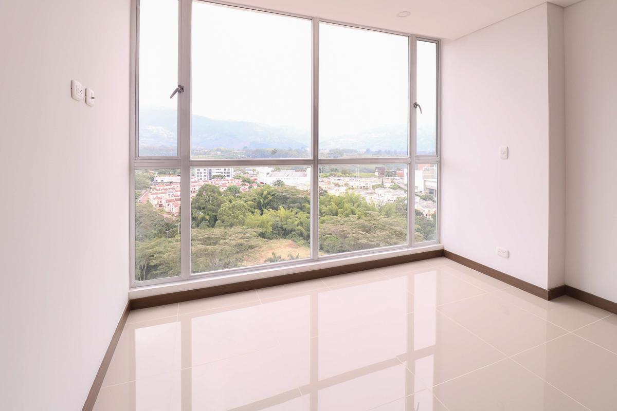 Apartamento en Los Fundadores, ARMENIA 2493, foto 16