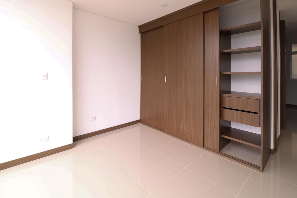 Apartamento en Los Fundadores, ARMENIA 2493, foto 17