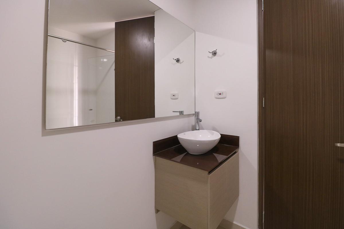 Apartamento en Los Fundadores, ARMENIA 2493, foto 18