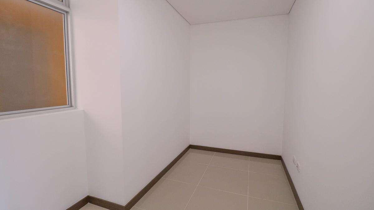 Apartamento en Los Fundadores, ARMENIA 2493, foto 19