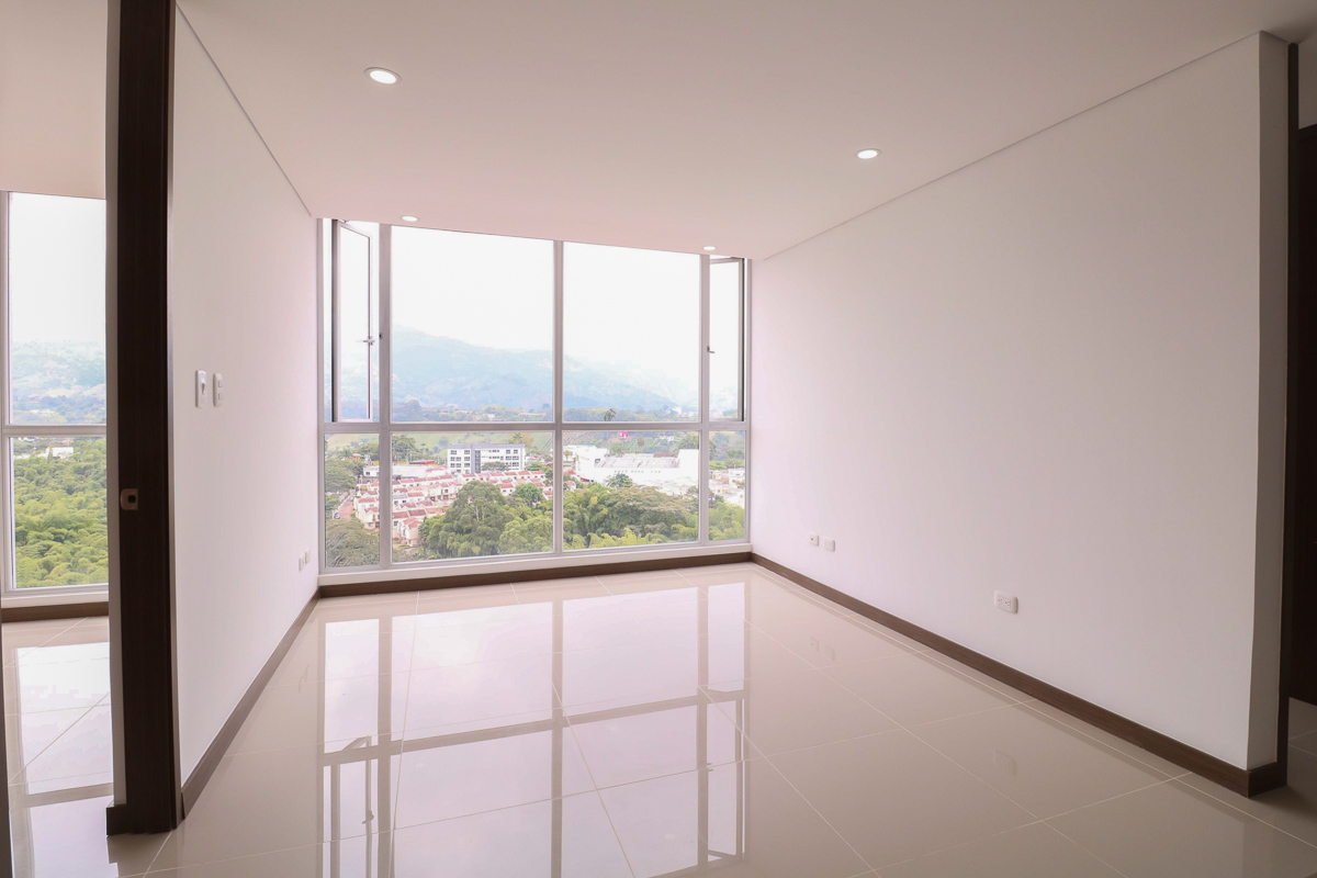 Apartamento en Los Fundadores, ARMENIA 2493, foto 15