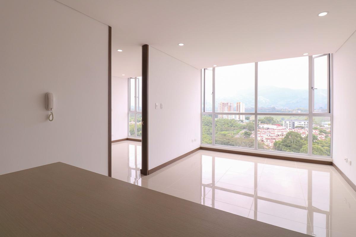 Apartamento en Los Fundadores, ARMENIA 2493, foto 8