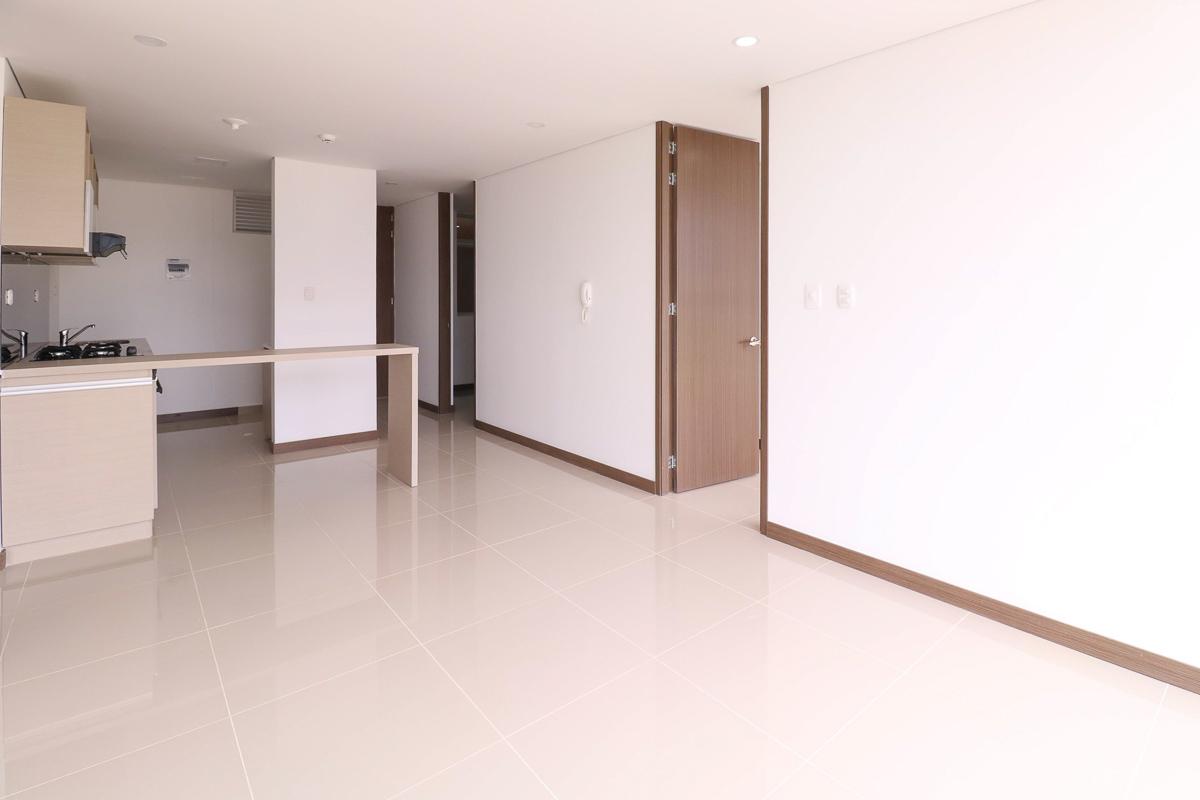 Apartamento en Los Fundadores, ARMENIA 2493, foto 14
