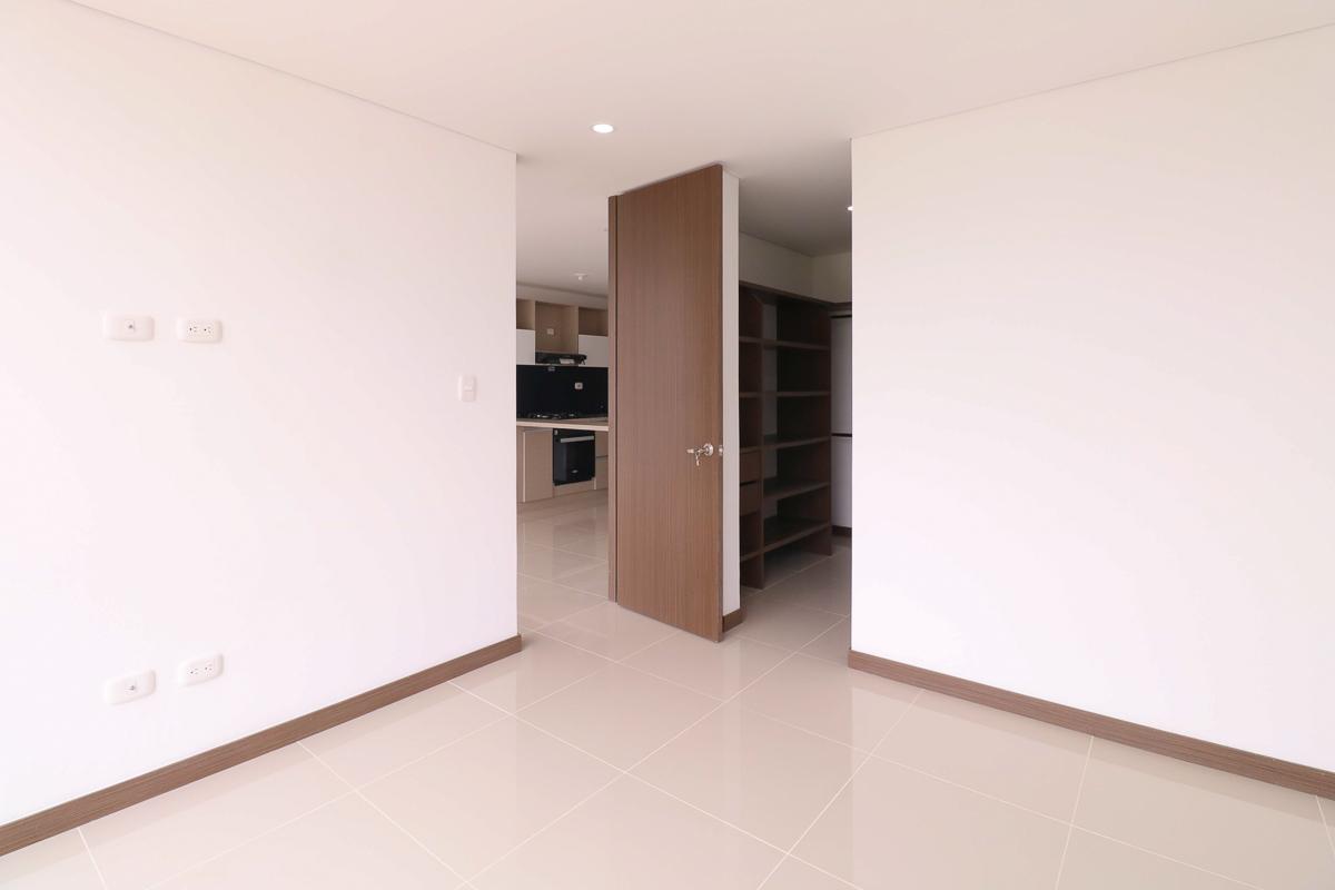Apartamento en Los Fundadores, ARMENIA 2493, foto 10