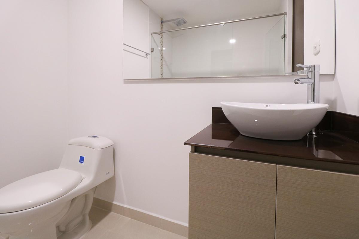 Apartamento en Los Fundadores, ARMENIA 2493, foto 13