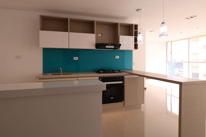 Apartamento en Los Fundadores, ARMENIA 2502, foto 10