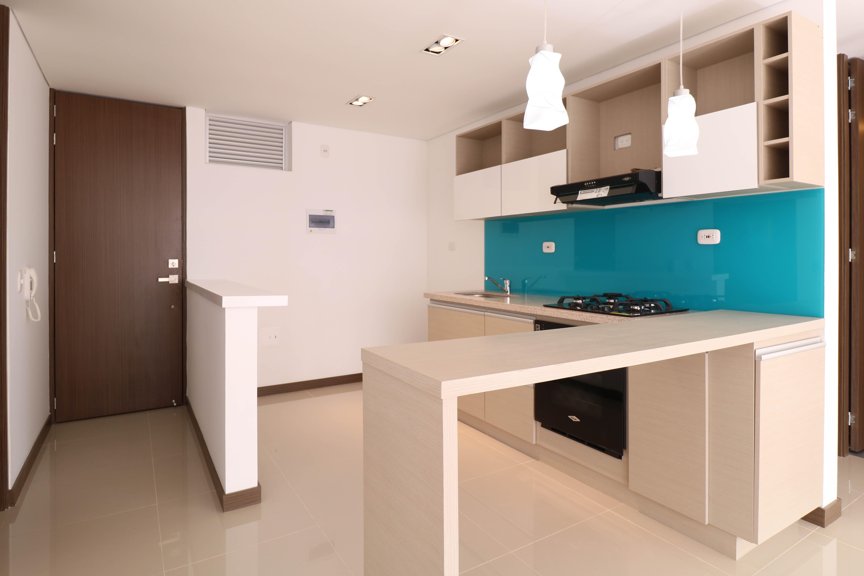 Apartamento en Los Fundadores, ARMENIA 2502, foto 11