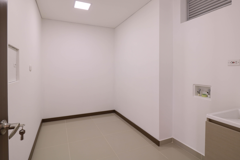 Apartamento en Los Fundadores, ARMENIA 2502, foto 12