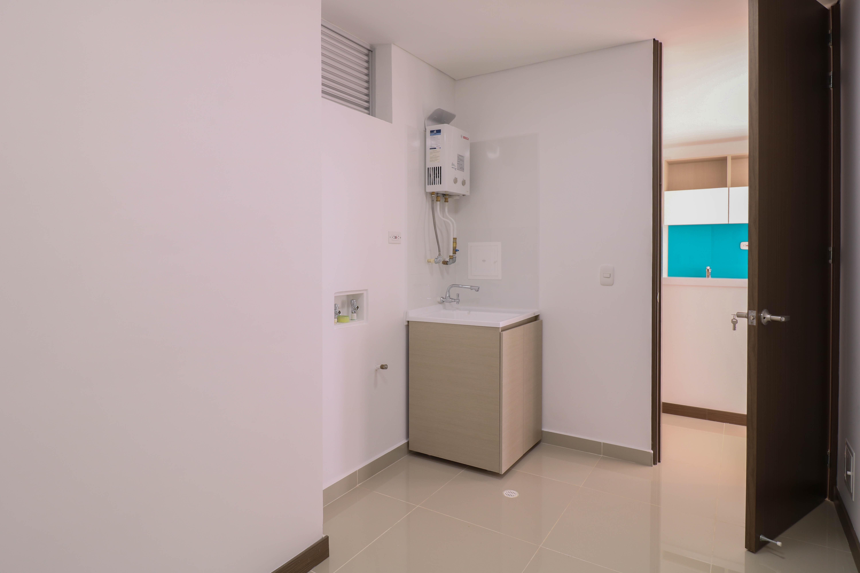 Apartamento en Los Fundadores, ARMENIA 2502, foto 13
