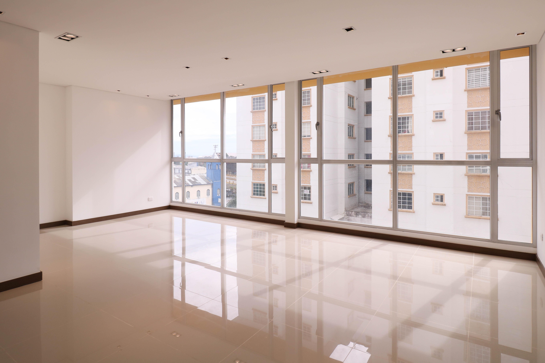Apartamento en Los Fundadores, ARMENIA 2502, foto 14