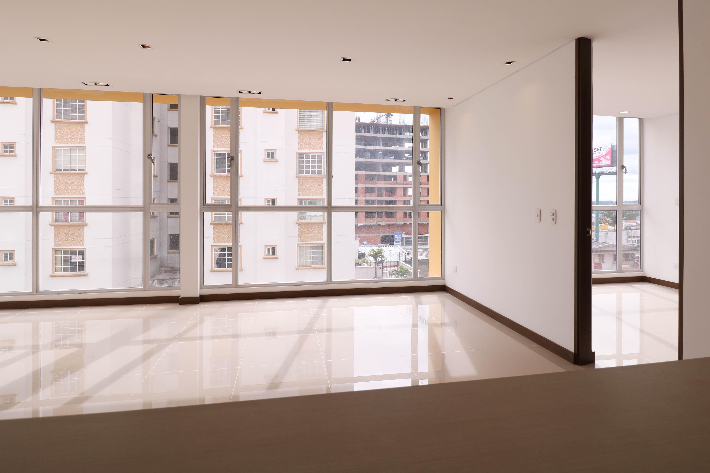 Apartamento en Los Fundadores, ARMENIA 2502, foto 15
