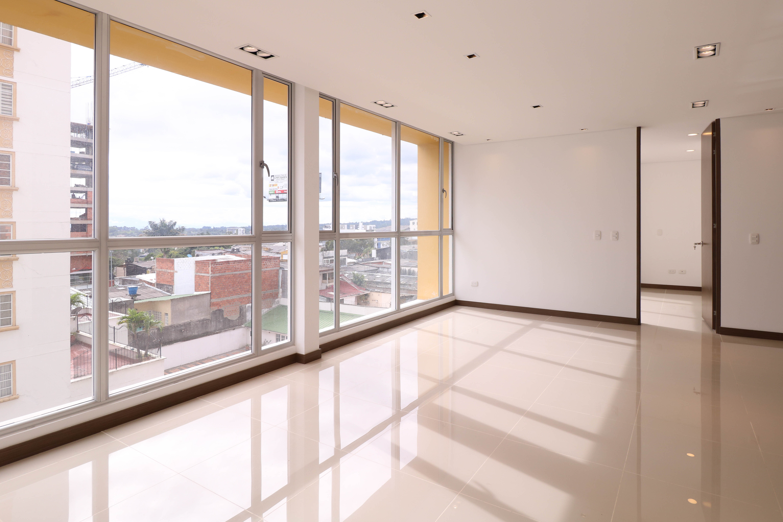 Apartamento en Los Fundadores, ARMENIA 2502, foto 16