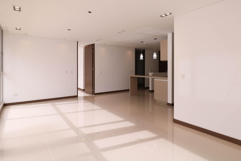 Apartamento en Los Fundadores, ARMENIA 2502, foto 17