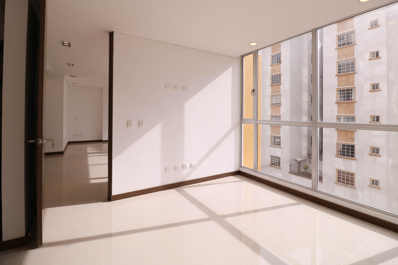 Apartamento en Los Fundadores, ARMENIA 2502, foto 19