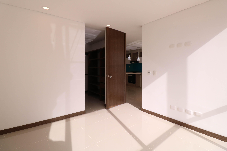 Apartamento en Los Fundadores, ARMENIA 2502, foto 18